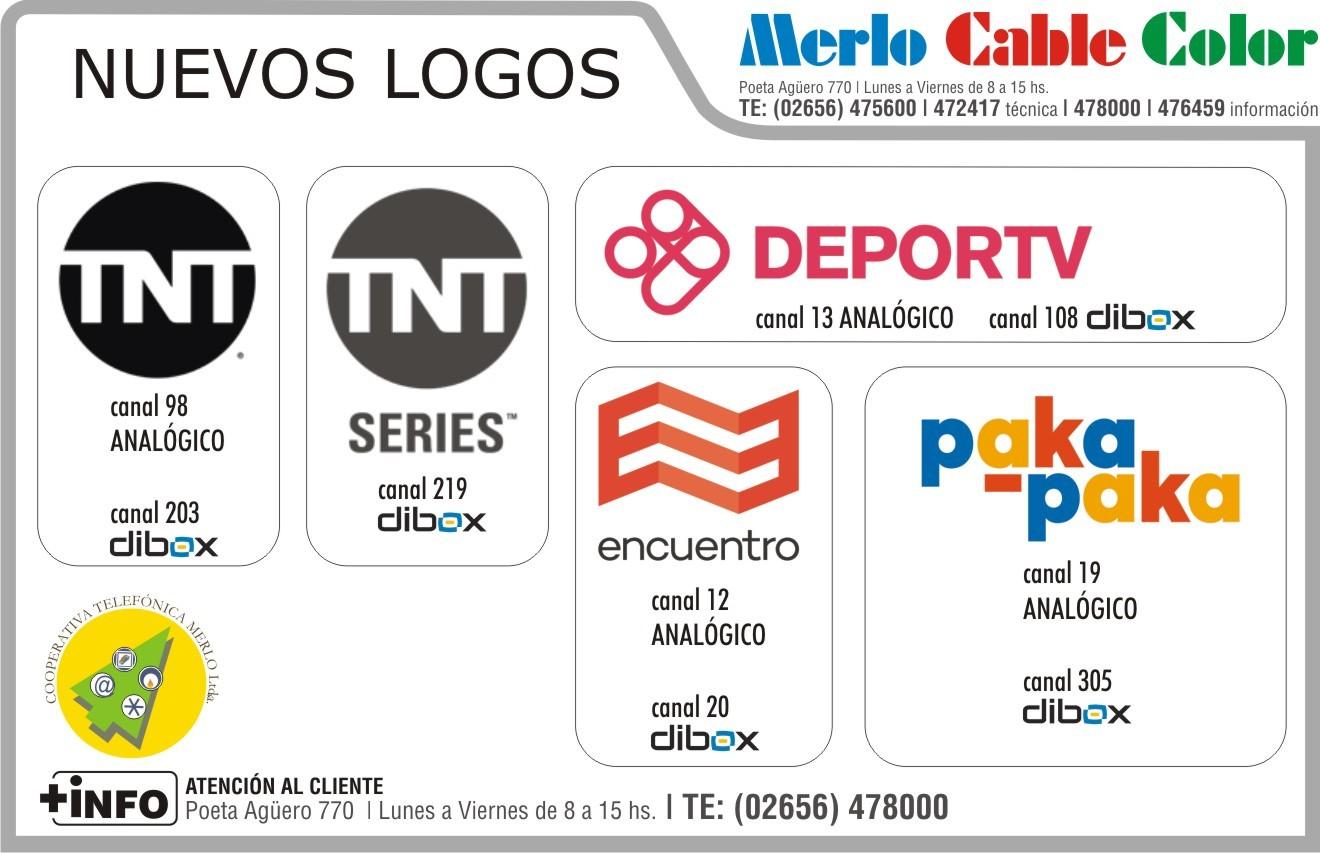 nuevos-logos