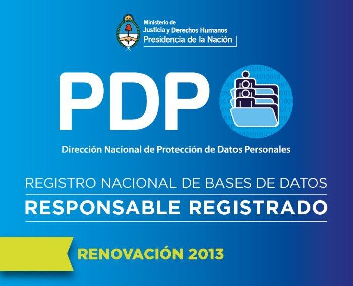 isologo-protecciondatospersonales-renovacion-2013