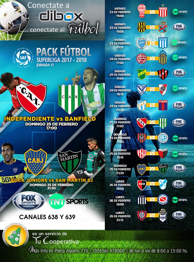 CALENDARIO-SAF-pack-futbol-FECHA17-1