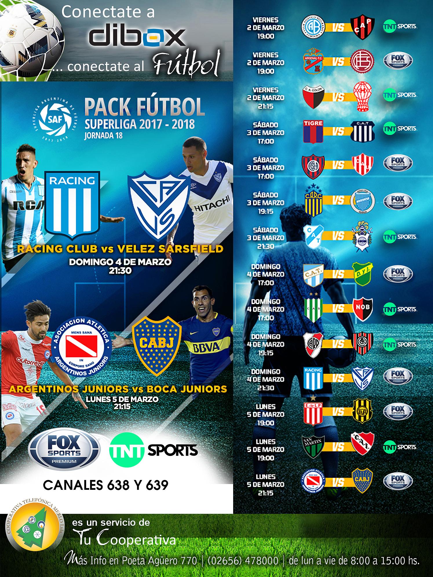 CALENDARIO-SAF-pack-futbol-FECHA18-1