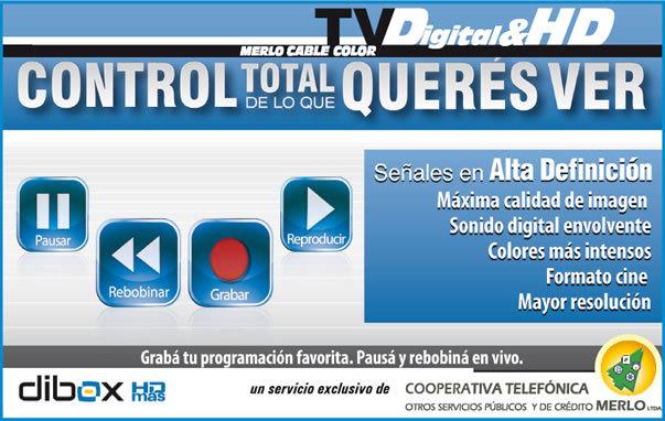 Sistema_Digital_Seniales_Cable2
