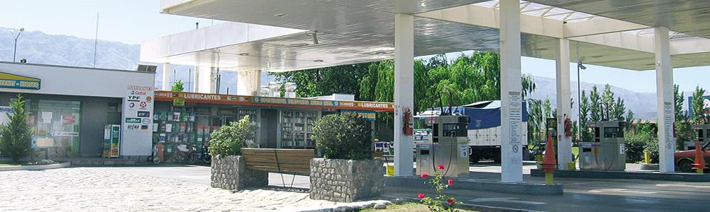 estacion-gnc